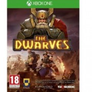 The Dwarves, за Xbox One