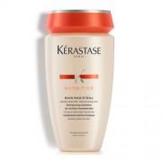 Kérastase Nutritiva Sampon pentru par uscat Nutritive(Bain Magistral) 250 ml
