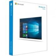 Microsoft Windows 10 Home - Online ESD