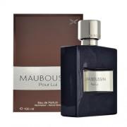 Mauboussin Pour Lui 100Ml Per Uomo (Eau De Parfum)