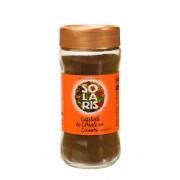Cafeluta de cereale si cicoare instant 100g, Solaris