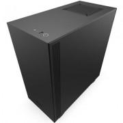 Кутия NZXT H510 Matte Black