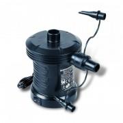 Pompa electrica Sidewinder Bestway