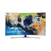 Samsung UE49MU6500 49 inch Curved 4K Ultra HD Smart TV 2018