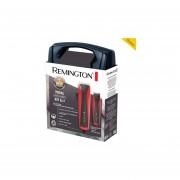 Recortadora De Cabello Total Grooming Kit 2 En 1 REMINGTON Mod HC4055T