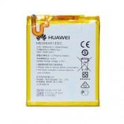 Acumulator Huawei Honor 5X Original