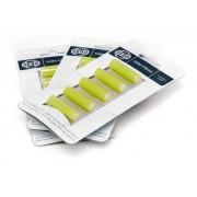 SEBO Air Fresh porszívó illatosító