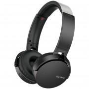 Sony Mdr-Xb650bt Cuffie Bluetooth Nero