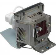Lampa Videoproiector BenQ 5J.J0A05.001, pentru MP515, MP515ST, MP525