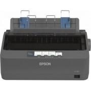 EPSON LX-350 MÁTRIX NYOMTATÓ Termékkód: C11CC24031