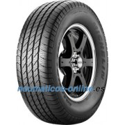 Michelin Cross Terrain ( 275/65 R17 115H )