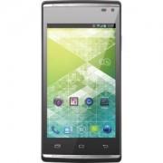 "Смартфон 3Q модел S, 4"" ,черен - SBLACK4"