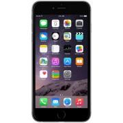 Apple iPhone 6 32GB Black