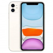 Apple iPhone 11 128GB Blanco Libre