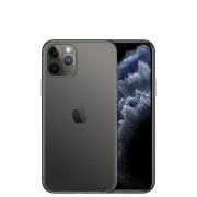 APPLE MOBILE PHONE IPHONE 11 PRO/64GB SPACE GRAY MWC22 APPLE