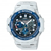 Ceas barbatesc Casio G-Shock GN-1000C-8AER Gulfmaster Twin Sensor