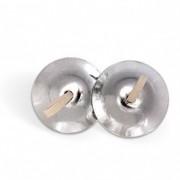 TALENT metalne činele 5102