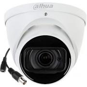 Dahua analogna kamera HAC-HDW1400T-ZA-2712