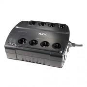 APC Power-Saving Back-UPS ES 8 Outlet 550VA 230V CEE 7/5