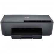 HP Officejet Pro 6230 Stampante Inkjet Formato A4 Risoluzione 600 X 1200 Dpi Con