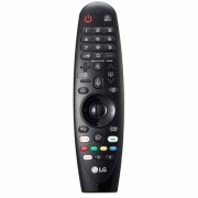 Lg Magic Remote AN-MR19BA Távirányító