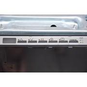Zanussi ZDT26010FA Съдомиялна за вграждане ЕНЕРГИЕН КЛАС: A++КАПАЦИТЕТ(бр. комплекти): 13БРОЙ ПРОГРАМИ: 7БРОЙ ТЕМПЕРАТУРИ: 4