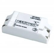 Power Supply for LED 24 V 12 W