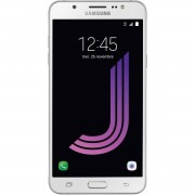 Samsung Galaxy J7 16 GB Blanco Libre