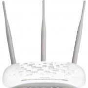 WLAN pristupna točka TL-WA901ND TP-LINK 450 MBit/s 2.4 GHz