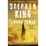 The Dark Tower, Paperback/Stephen King