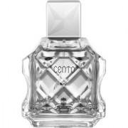 Cento EDP 100ml Oriental perfume for Men