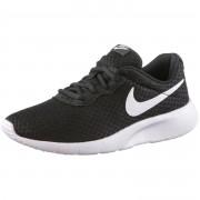 Nike Tanjun Sneaker Kinder