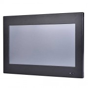 Partaker Industrial Touch Panel All In One PC Computer 10.1 Inch Intel Celeron 3855U 4G RAM 64G SSD Windows 10 Z6