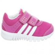 Детски Маратонки Adidas Sta Fluid CF I G46448