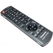 N2QAYB000500 Mando distancia original PANASONIC para los modelos: