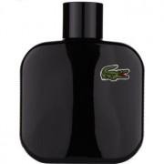 Lacoste Eau de Lacoste L.12.12 Noir eau de toilette para hombre 100 ml