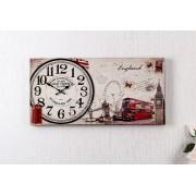 London nagy óra