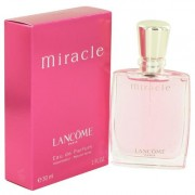 Miracle For Women By Lancome Eau De Parfum Spray 1 Oz