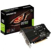 Gigabyte GV-N1050D5-2GD
