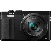 Panasonic Lumix DMC-TZ70 12MP 30x, C