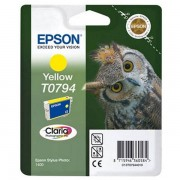 Epson Bläckpatron Epson C13T07944010 Yellow