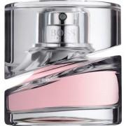 Hugo Boss Boss Black Damesgeuren Boss Femme Eau de Parfum Spray 50 ml