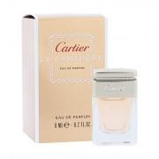 Cartier La Panthère eau de parfum 6 ml donna