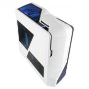 Carcasa NZXT Phantom White USB 3.0