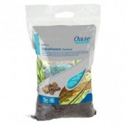 AquaHumin 10 l - protectie biologica impotriva algelor