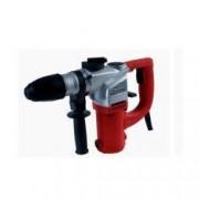 Ciocan rotopercutor Raider RD-HD36 900W 13 30 26mm 3 functii