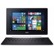 Acer Tablet ACER Switch V10 (NT.LCVEG.005), Win 10 Home