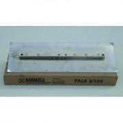 Set palete pentru finisare beton 44615 ( Elicoptere ) 4-120 - 1200 mm