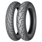 Michelin PILOT ACTIV (130/80 R17 65H)