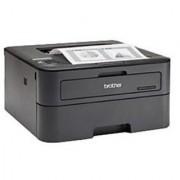 Brother HL-2321D Single Function Laserjet Printer
